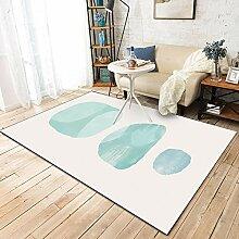 North King Teppich,Moderne Schlafzimmer Farbe