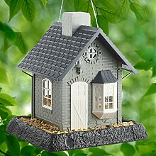 North States Village Collection Bayside,