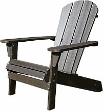 northbeam ADC0481120810 Adirondack Relaxed Stuhl,