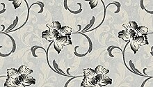 Norwall jc20014Floral Tapete