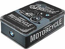 Nostalgic-Art 30747 - BMW - Classic Legend ,