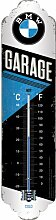 Nostalgic-Art 80312 BMW - Garage, Thermometer