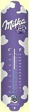 Nostalgic-Art - Milka Milka - Thermometer -
