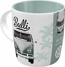 Nostalgic-Art - Volkswagen Retro Kaffee-Becher -