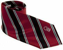 Nottingham Forest F.C. Krawatte ST Geschenke und