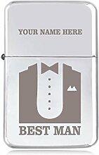 notts laser Hochzeit Design–personalisierbar
