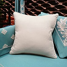 Nova Decorative Pillowcases Dekorative Kissenbezug