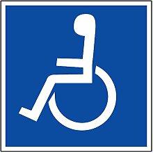 novap–Panneau–handicapes–200x