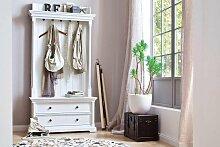 Novasolo Garderobe Provence
