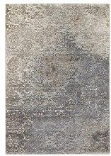 Novel VINTAGE-TEPPICH 160/230 cm Türkis ,