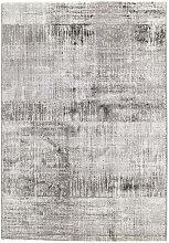 Novel VINTAGE-TEPPICH 200/290 cm Grau ,