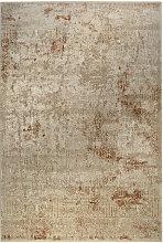 Novel VINTAGE-TEPPICH 240/290 cm Sandfarben,