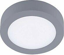 Novo Plus LED-Einbaustrahler, extraflach, 12 W,