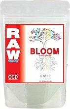 NPK Industries Raw Bloom