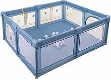 NQAZ für 0-4 Jahre alte Kinder Zaun Neugeborener