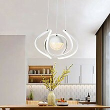 Nuanxin LED Moderne Minimalistische