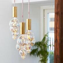 NUD Collection - LED-Leuchtmittel Bubble Ø 100