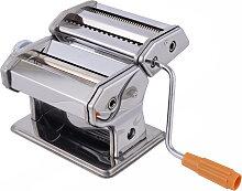 Nudelmaschine Pastamaschine Spagetti Nudel Pasta