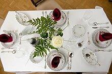 Nürnberg Gastro Edition Tischdecke Damast mit