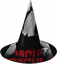 NUJIFGYTCRD Dracula Bela Lugosi Filmposter