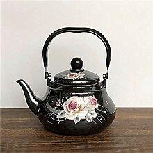 Nuokix Teekannen, Tee-Sets Teekannen aus