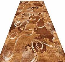Nwn Teppich Flur Boden Mit rutschfeste Hintertür
