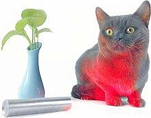 NXW Rotlichtlampe Hautschmerzen,Infrarot