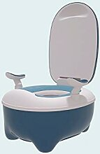 NXYJD ETZBQXLMT Kindertoilette Baby Baby Urinal