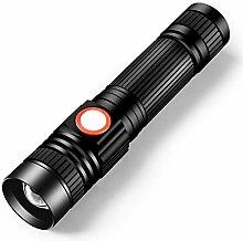 NY-close LED-Taschenlampe Super Bright Mini Glare