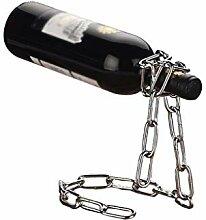 NYDZDM Wine Rack Weinhalter Weinregal