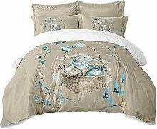Bettwäsche set für stubenwagen lattenroste ikea schlafzimmer