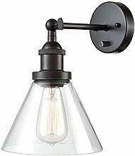 NZDY Halterung Licht Minimalistischer Stil Metall