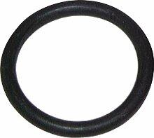 O-Ring für Gartenschlauch Stecknippel, NBR