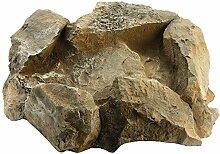 OASE 50416 Bachlaufelement sand Quelle |