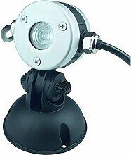 OASE 50513 LunAqua Mini LED warm |