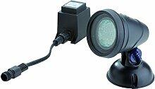 OASE 50527 LunAqua Classic LED Set 1 |