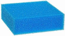 Oase 54031 Ersatzschwamm Biotec 5 / 10 / 30, blau