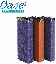 OASE Filterpatronenset FiltoMa.CWS14000/25000