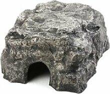 Oase FiltoMatic Cap CWS L Teichfilter Abdeckung