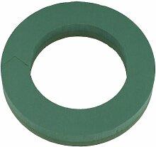 Oasis FOAM FRAMES Ring 2 Stück Ø 40cm