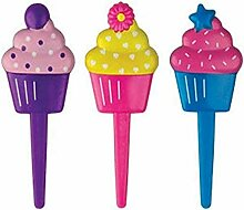 Oasis OA7200 Cake Decorating Topper Tortenfigur,