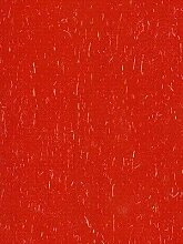 Objectflor Artigo Kayar rot Kautschukfliesen Gummi