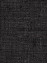 Objectflor Expona Design Black Matrix Vinyl