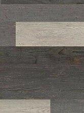 Objectflor Expona Design Blue Recycled Wood Vinyl