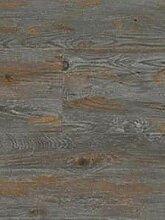 Objectflor Expona Design Blue Weathered Spruce