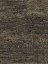 Objectflor Expona Design Dark Limed Oak Vinyl