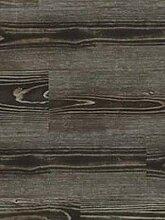 Objectflor Expona Design Graphite Pine Vinyl