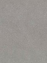 Objectflor Expona Design Grey Carved Concrete
