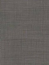 Objectflor Expona Design Grey Matrix Vinyl