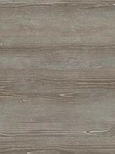 Objectflor Expona Design Grey Pine Vinyl